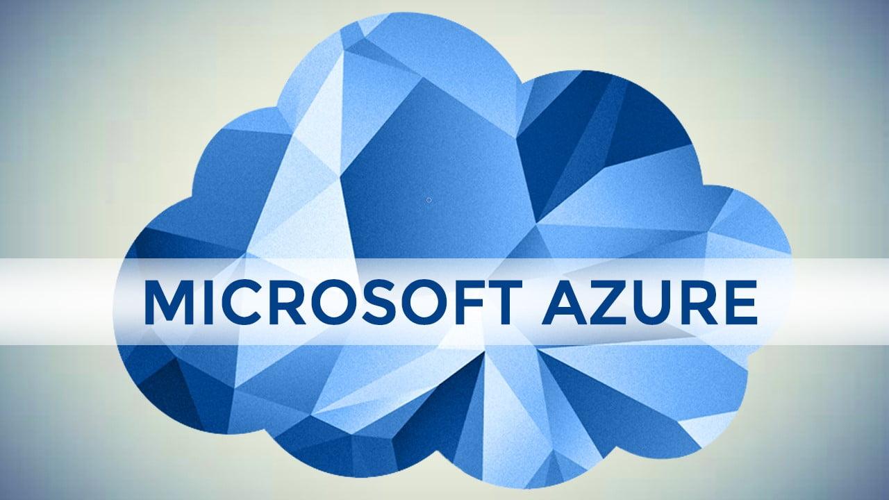 Azure Firewall Nedir?