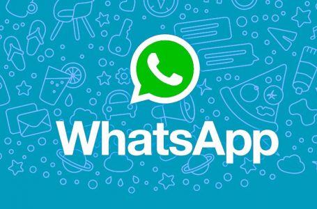 Unutulan Whatsapp PIN Nasıl Kurtarılır?