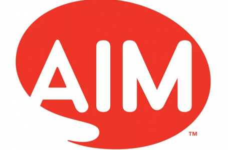 AIM Mail Servisi: İnceleme