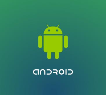 Google Android Nedir?