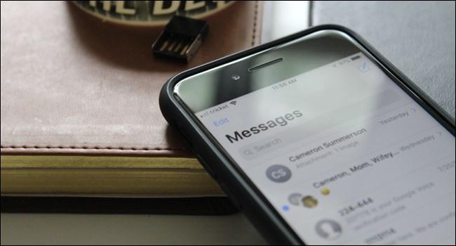 Android'de Bulamayacağınız 6 iPhone Özelliği