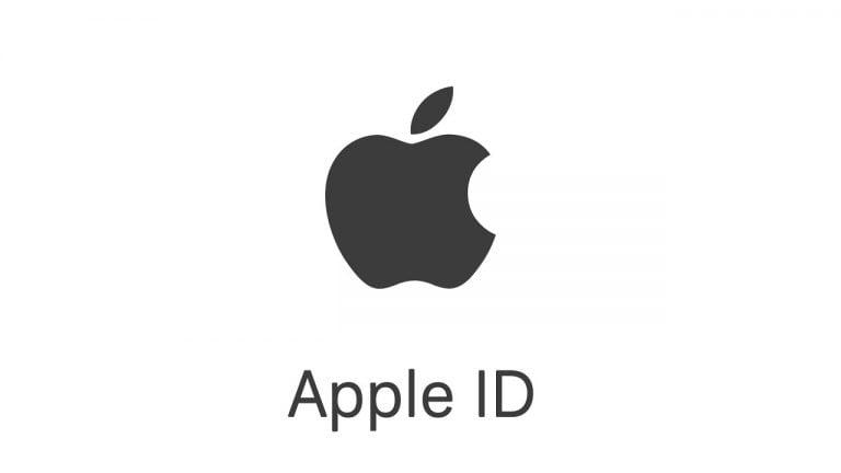 Apple ID'si Nasıl Oluşturulur?