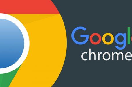 Google Chrome'da Yer İmleri Nasıl Oluşturulur, Görüntülenir ve Düzenlenir?