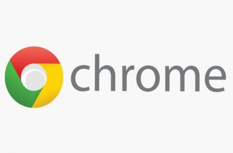İşte Chrome 77 güncellemesi ile gelen yenilikler!