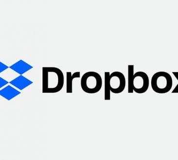 Dropbox ile Ücretsiz Bulut Depolama Alanı