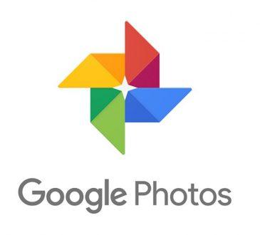 Google Fotoğraflar Uygulaması ile Ücretsiz Yedekleme