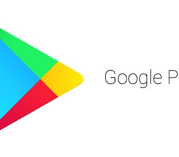 Google Play Nedir?