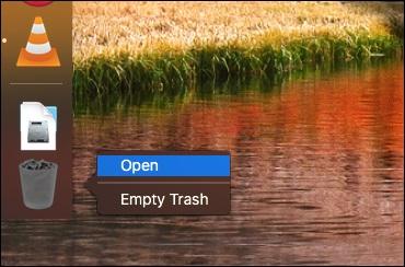Mac'inizdeki Silinen Dosyaları Kurtarın