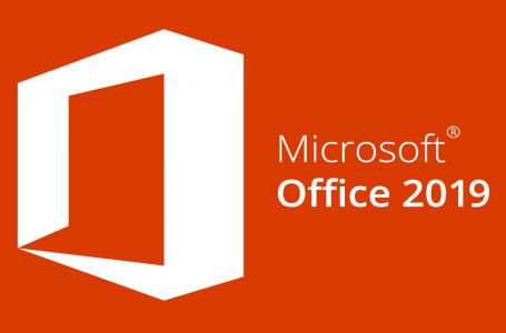 Microsoft Office'e Geliştirici Sekmesini Ekleme Adımları