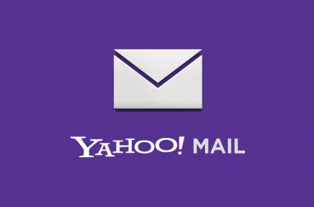 Yahoo! Mail İncelemesi: Yeni E-posta!