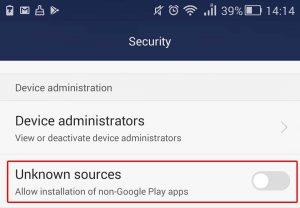 Fortnite için 5 Güvenlik Önerisi