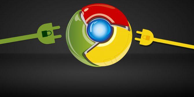 Google Chrome Web Tarayıcı İncelemesi