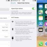 iPhone'da Çalışmayan Kişisel Erişim Noktası'nı Düzeltebilirsiniz