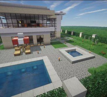Minecraft Hileleri ve Hile Kodları