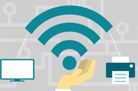 2019 ile Birlikte Mobil İnternet Paylaşımı Ücretli Olacak
