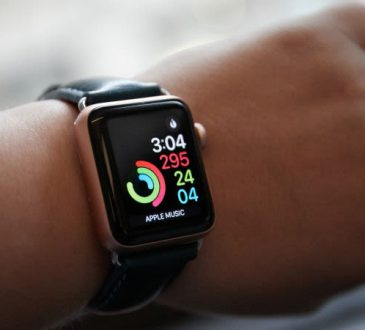 Apple Watch'ı Sıfırlamak