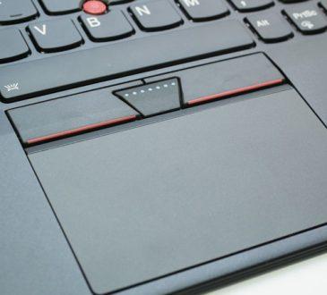 Mouse Takılı Olduğunda TouchPad'i Otomatik Kapatmak