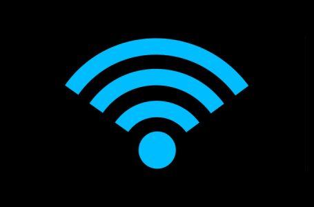 Wi-Fi 6 için Hazır Olun: Sertifikalandırma 2019 3. Çeyrek'te Başlıyor