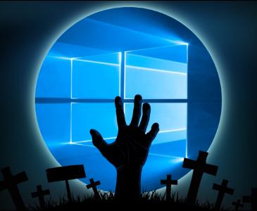 Windows 10 1809 Ekim 2018 Güncellemesi Geri Dönüyor!
