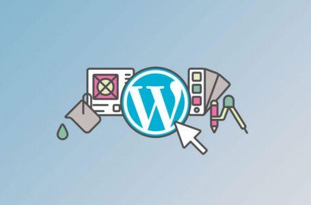 Sitenizde WordPress Kullanmanız için 6 Önemli Sebep