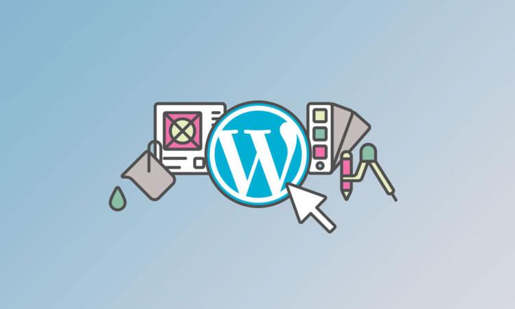 WordPress 5.0 Beta 2 Yayınlandı