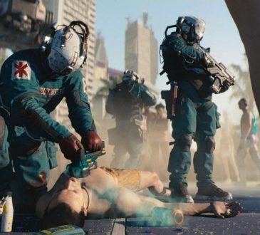 Cyberpunk 2077: Şimdiye Kadar Bildiğimiz Her Şey