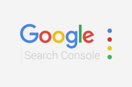 WordPress Sitenizi Google Search Console'a Ekleme