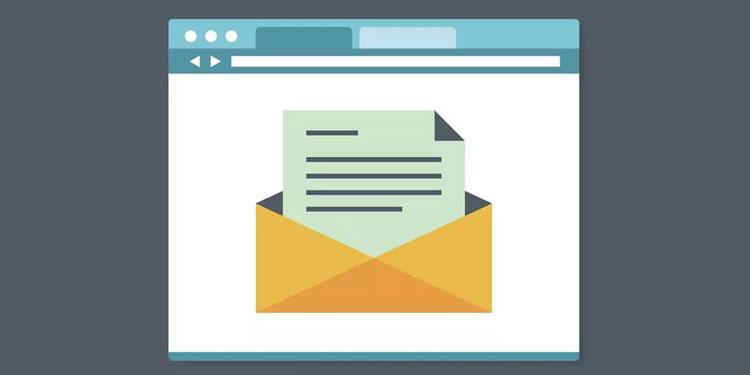 En İyi Ücretsiz E-posta Hizmetleri - 2019