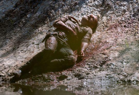 Üç Walking Dead Filmi Geliyor!