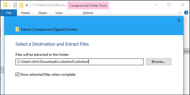 Windows için En İyi Dosya Sıkıştırma Programları