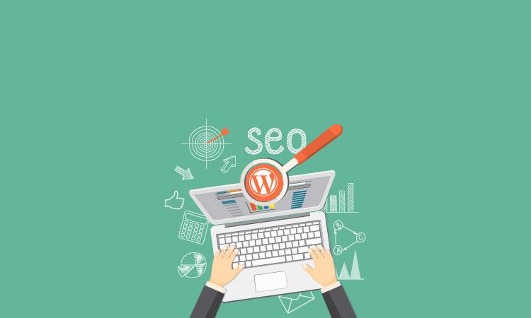 Yeni Başlayanlar için WordPress SEO Rehberi (Adım Adım)