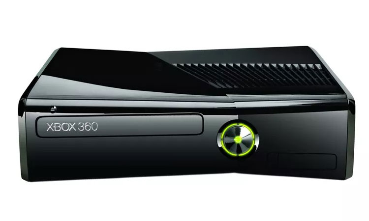Xbox 360 Kırmızı Işık Problemi: Çözüm Yolları