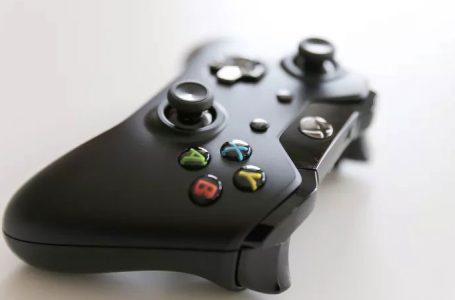 Xbox One Nasıl Sıfırlanır?