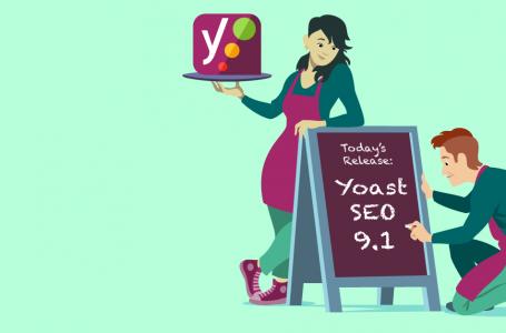 WordPress Yoast SEO Nasıl Yüklenir ve Kurulur?