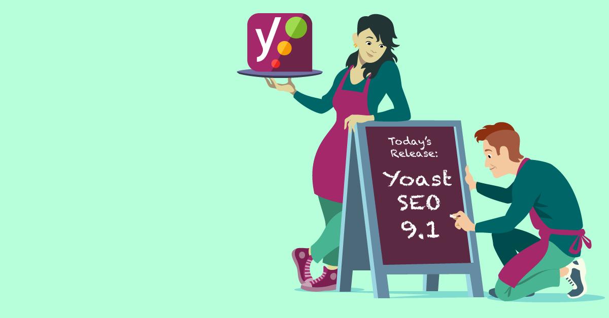 WordPress için Yoast SEO Eklentisi Nasıl Yüklenir ve Kurulur?