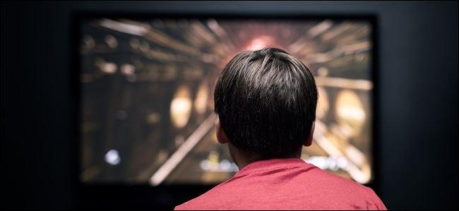 Öyleyse, 8K TV'nin Faydaları Nedir?