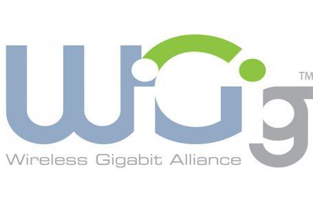 WiGig Nedir ve Wi-Fi 6'dan Farkı Ne?