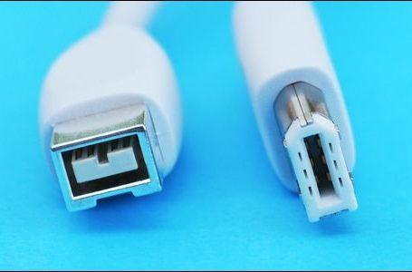 FireWire Kablosu Nedir ve Ne İşe Yarar?