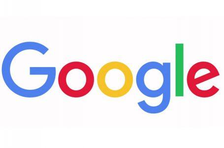 Google Arama Geçmişini Temizlemek