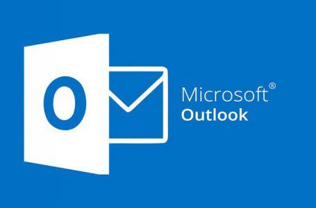 Outlook'ta Önemsiz E-posta, İkincil ve Odaklanmış Gelen Kutusu Arasındaki Farklar