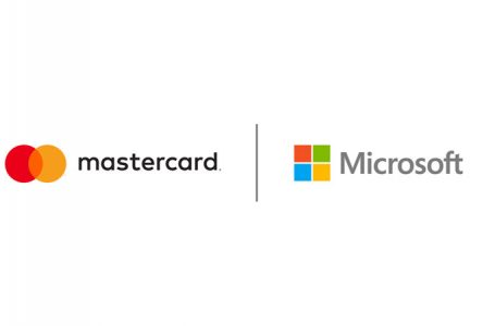 Microsoft ve Mastercard, Dijital Kimlik Platformu için Çalışıyorlar