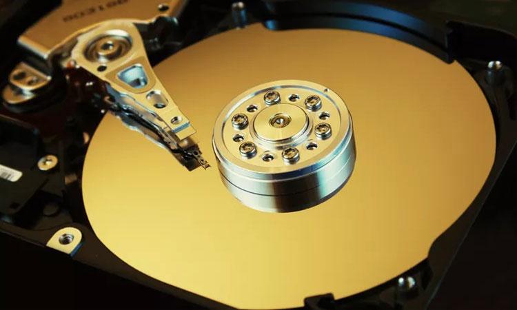 NTFS Nedir? Tüm Detayları!