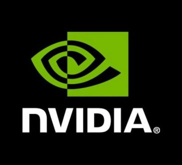 Microsoft, Nvidia Sürücü Güncellemesinin Neden Olduğu Yeni Bir Windows 10 Sorununu Ortaya Çıkardı