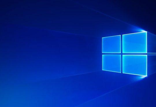 Windows'un Geleceği: Polaris ve Windows Core İşletim Sistemi Nedir?