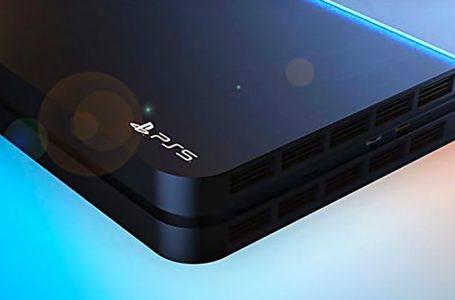 PS5 ve PS4 Pro Yüklenme Süresi Karşılaştırması