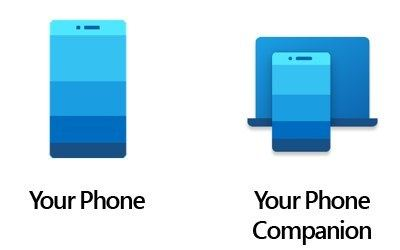 Telefonunuz için Yeni Simgeler