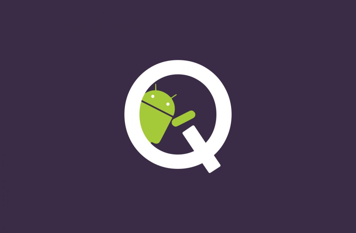 En İyi Android Q Özellikleri