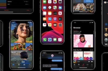 iOS 13 Public Beta 3 İndirilmeye Sunuldu!