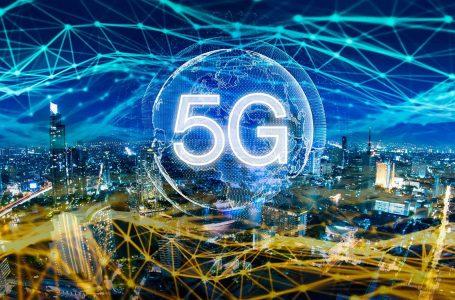 5G ile Oluşabilecek Sağlık Riskleri