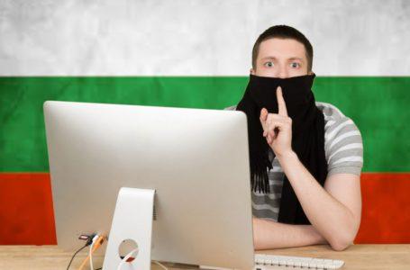 Vergi Dairesi Hacklenen Bulgaristan'da 5 Milyon Kişinin Bilgileri Çalındı